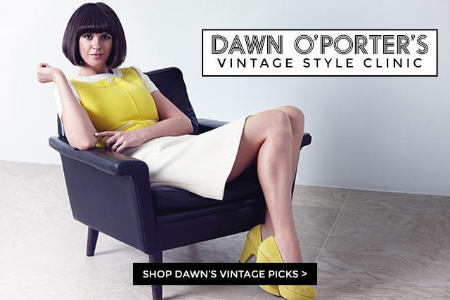 Dawn_Oporter_style_clynic