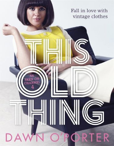 this_old_thing_book_2