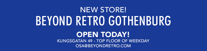 2014-sweden-storeopening-banner-700x175