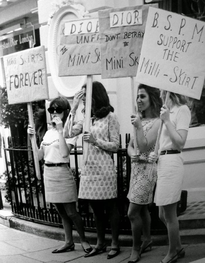 www.vintag.es