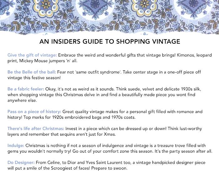 2014-blog-shoppingvinatge-700x570