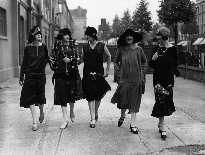 Women-in-the-1920s-Flat-Rock-Org