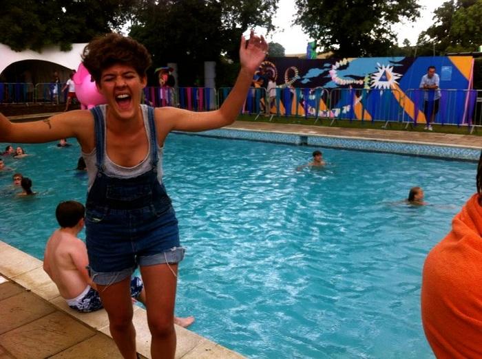 standon swimming_pool_0