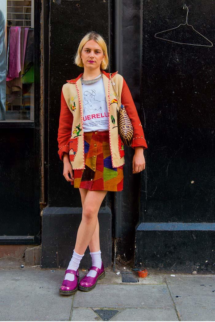 East-End-Fashionistas-Anthony-Webb-Thames-and-Hudson-Beyond-Retro-Blog-0