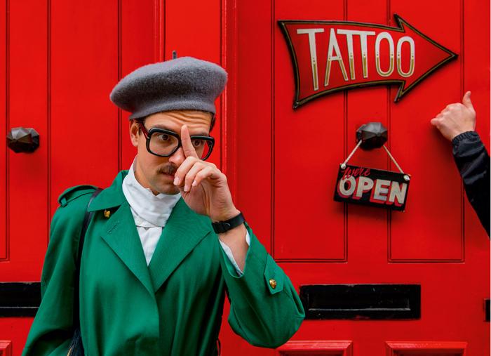 East-End-Fashionistas-Anthony-Webb-Thames-and-Hudson-Beyond-Retro-Blog-5