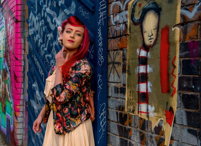 East-End-Fashionistas-Anthony-Webb-Thames-and-Hudson-Beyond-Retro-Blog-6