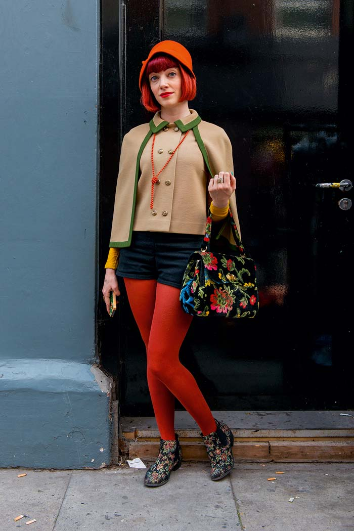 East-End-Fashionistas-Anthony-Webb-Thames-and-Hudson-Beyond-Retro-Blog-8