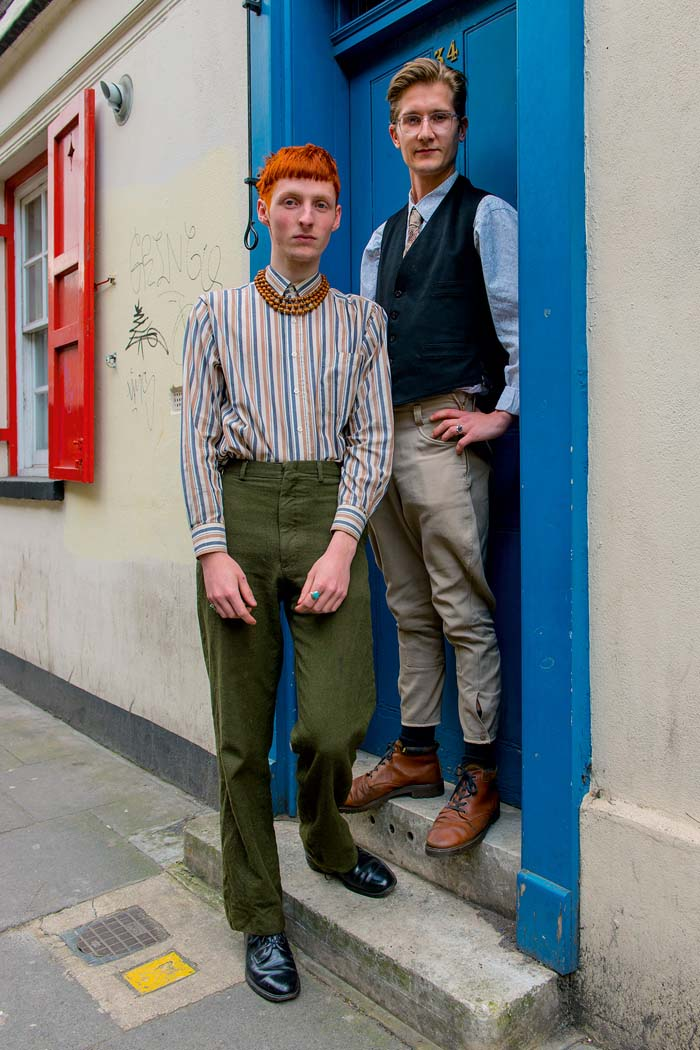 East-End-Fashionistas-Anthony-Webb-Thames-and-Hudson-Beyond-Retro-Blog-9