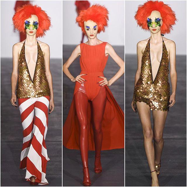 fashion finds - gareth pugh 2_1