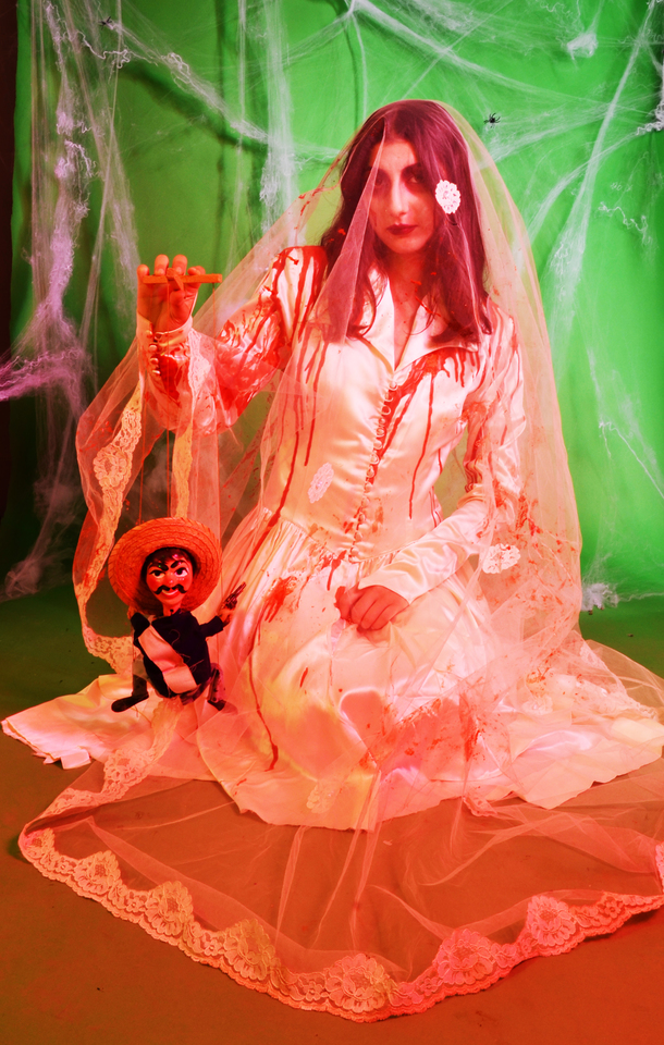 Halloween2016_000276 copy 1