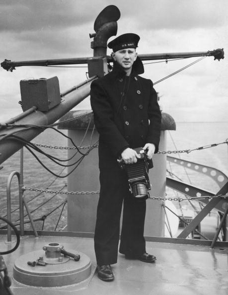 Image: WW2
