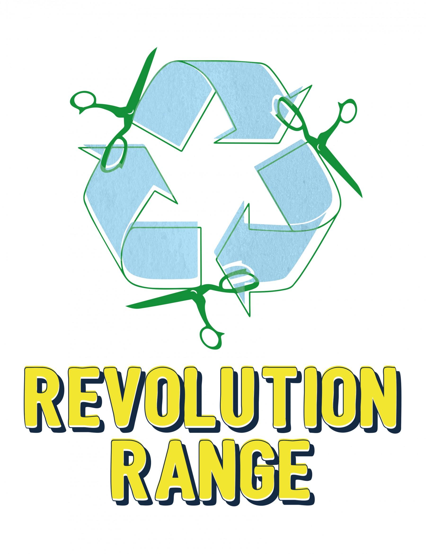 revolution_range_logo_for_ecom_7