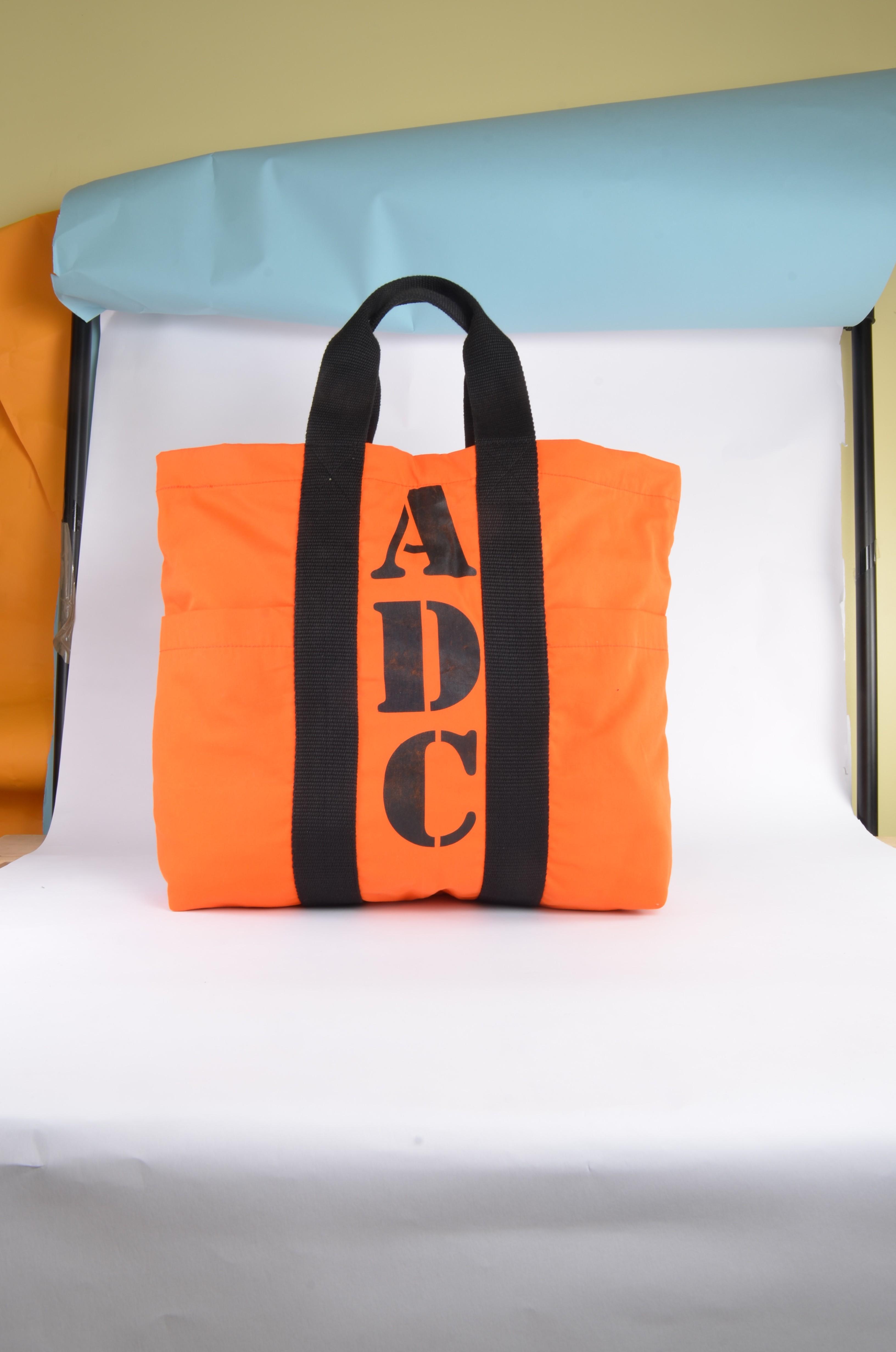 Label bags_000104