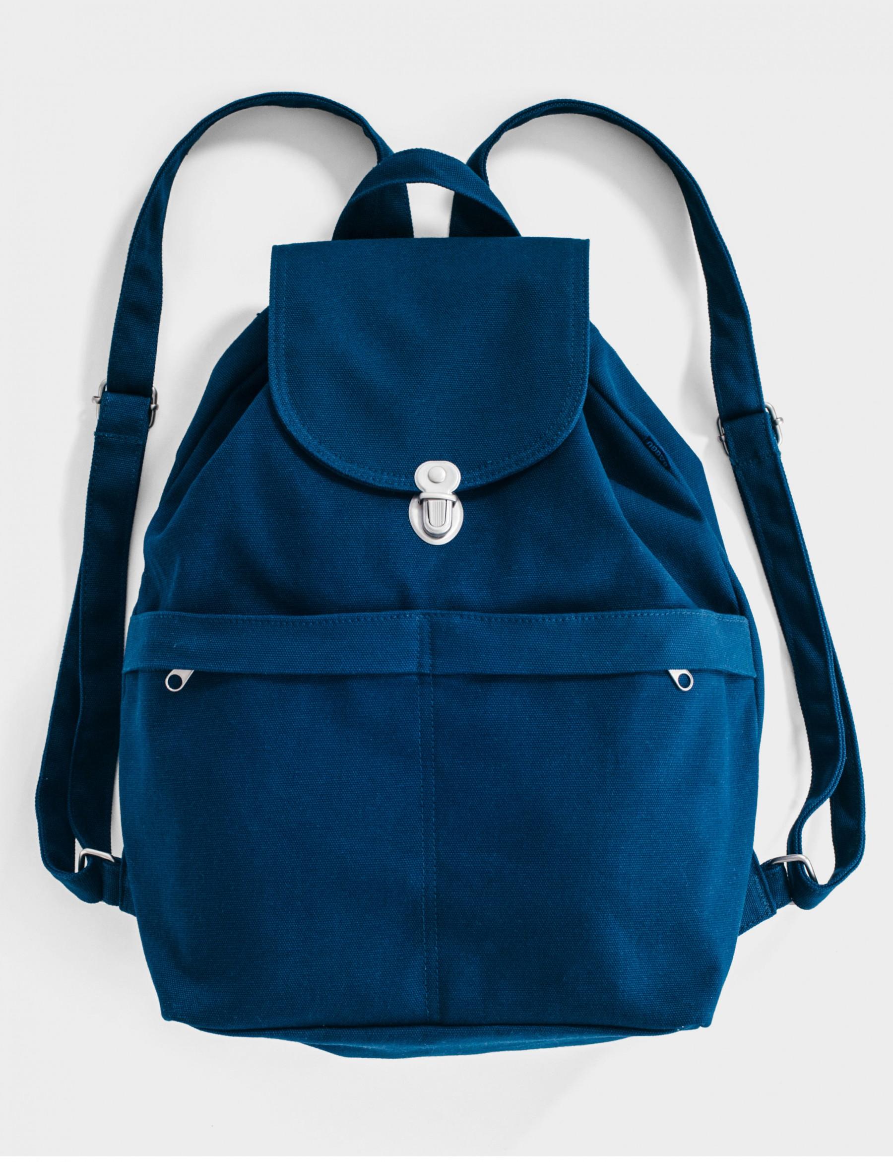 baggu_backpack_no_logo_0001_bkp4_idgo_0000_01_prod_0000.jpg