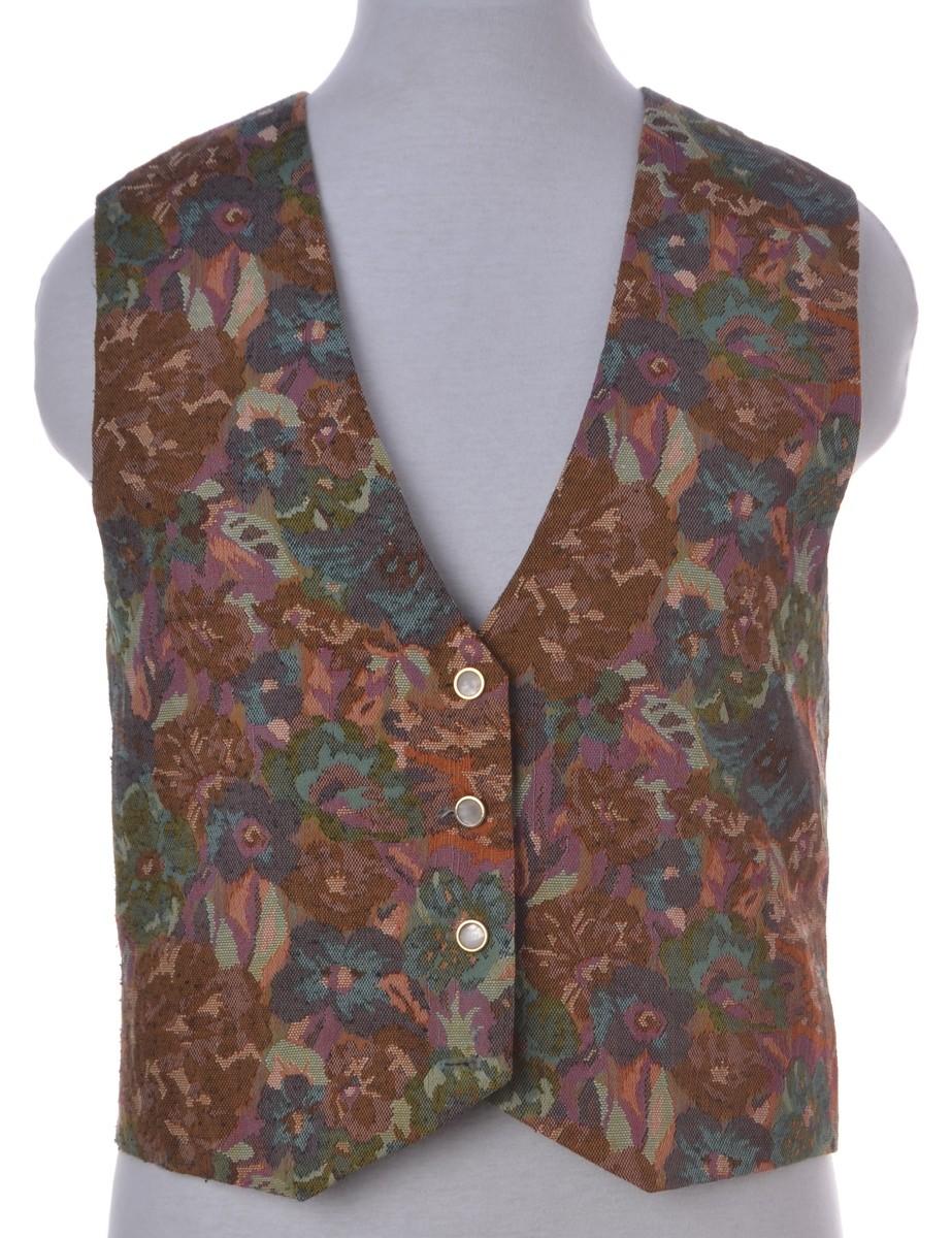 waistcoat2